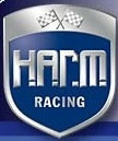 Harm-Challenge