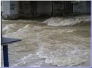 Hochwasser 2009