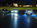 Night-Race-2012--9293205