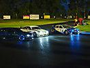 Night-Race-2012--9293206