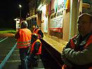 Night-Race-2012--9293210