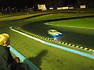 Night-Race-2012--9293212
