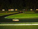 Night-Race-2012--9293227