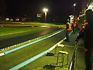 Night-Race-2012--9293229