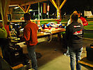 Night-Race-2012--9293254