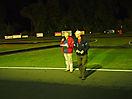 Night-Race-2012--9293261