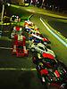 Night-Race-2012--9293265
