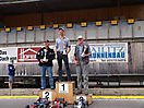 STM Large Scale (Mistelbach)