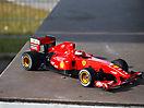 F1 Sonntagscup Amstetten